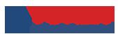 tunay.logo.yeni2