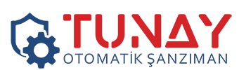 tunay.logo.yeni